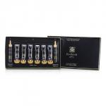 The New Skin Peeling Kit (For Face, Cleavage & Hands): Peeling Base 20ml + Serum 20ml + Peeling Gel 6ml