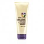 Perfect 4 Platinum Reconstruct Repair Masque (For Colour-Treated Hair)