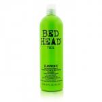 Bed Head Superfuel Elasticate Strengthening Conditioner (For Weak Hair)