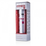 Professional Strength Healthy Hair Follicle Energizer (For Areas of Thinning and Low Density Hair)