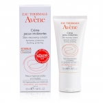Skin Recovery Cream (For Hypersensitive & Irritable Skin)
