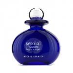 Sexual Nights Eau De Toilette Spray