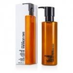 Moisture Velvet Nourishing Conditioner (For Dry Hair)