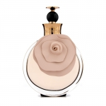 Valentina Assoluto Eau De Parfum Intense Spray
