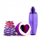 Girlfriend Eau De Parfum Spray