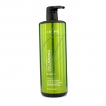 Couture Volumizing Shampoo with Pure Organic Hemp Seed Oil (Thicken and Nourish)