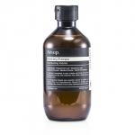 Volumising Shampoo (For Fine or Flat Hair)