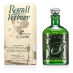 Royall Vetiver All Purpose Lotion Spray