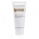 Ultimate Anti-Age Firming Body Care
