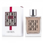 CH After Shave Lotion