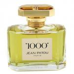 1000 Eau De Parfum Spray