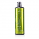 Couture Volumizing Conditioner with Pure Organic Hemp Seed Oil (Thicken and Nourish)