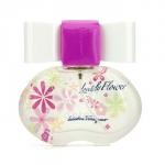 Incanto Lovely Flower Eau De Toilette Spray