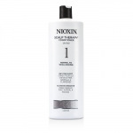 System 1 Scalp Therapy Conditioner For Fine Hair, Normal to Thin-Looking Hair