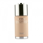 Sensai Cellular Performance Lifting Radiance Concentrate