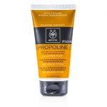 Nourishing & Repairing Hair Mask with Almond & Honey (For Dry-Dehydrated Hair)