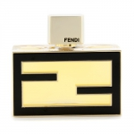 Fan Di Fendi Extreme Eau De Parfum Spray