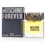 Forever Eau De Toilette Spray