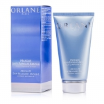Absolute Skin Recovery Masque