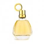 Enchanted Eau De Parfum Spray