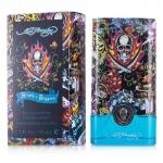 Ed Hardy Hearts & Daggers Eau De Toilette Spray