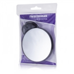 Professional TweezerMate 10X Lighted Mirror
