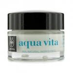 Aqua Vita 24H Moisturizing Cream-Gel (For Oily/Combination Skin)