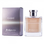 Ambre Eau De Toilette Spray