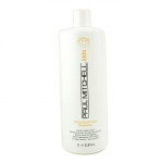 Kids Baby Dont Cry Shampoo (Gentle, Tearless Wash)