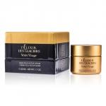 Elixir Des Glaciers Votre Visage Swiss Poly-Active Cream (New Packaging)