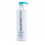 Moisture Instant Moisture Daily Treatment (Hydrates and Revives)