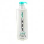 Moisture Super Charged Moisturizer (Intense Hydrating Treatment)