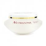 Nutrizone - Intensive Nourishing Face Cream