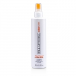Color Care Color Protect Locking Spray (UV Protection)