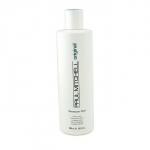 Original Shampoo One (Gentle Wash)