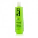 Sensories Full Green Tea & Alfalfa Bodifying Shampoo (New Packaging)