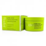 Super Acids X-Treme Pore Shrink Pads