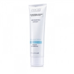 Advanced AHA Replenishing Masque (Salon Product)