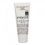 Absolute Pure White Clarte Du Jour SPF 30 Hydrating Protecting Lightening Day Cream (Salon Size)