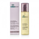 Body-Contouring Oil For Infiltrated Cellulite