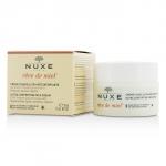 Reve De Miel Ultra Comfortable Face Cream