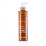 Reve De Miel Face Cleansing & Makeup Removing