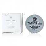 Ultimate Comfort Shaving Cream - Unscented