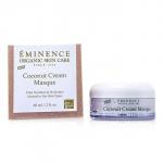 Coconut Cream Masque (Normal to Dry Skin)