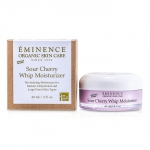Sour Cherry Whip Moisturizer (Mature, Dehydrated & Large Pored Skin)