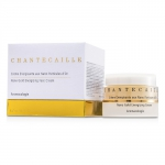 Nano-Gold Energizing Cream