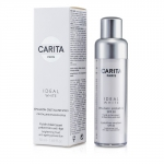 Ideal White Crystalline Emulsion SPF 30