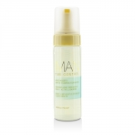 Time Control Liquid Assets Gentle Foaming Cleanser