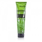 Geranium Leaf Body Scrub (Tube)
