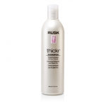 Thickr Thickening Shampoo (For Fine or Thin Hair)
